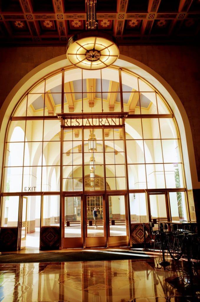 Beautiful Art Deco